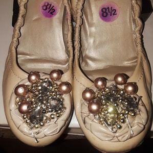 Shoes ..... Max Studio